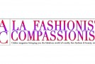 Interview Series: Lois Eastlund and Adrienne Borgersen from LA Fashionista Compassionista