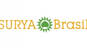 Product Review: Surya Brasil – Beauty Products With Conscience