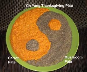 Yin Yang Thanksgivin#828ACE