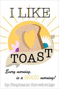 toastcover