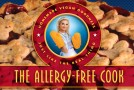 Cookbook Review: The Allergy-Free Cook Makes Pies and Desserts