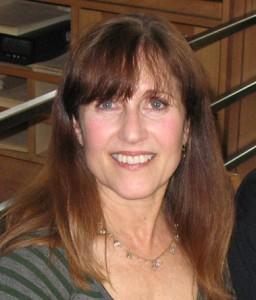 Carol Treacy