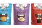 Product Review: Eat Pastry Gluten-Free Baking Mixes