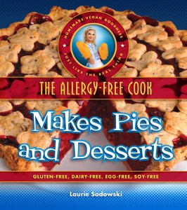 allergy-free-pies and desserts