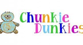 Food Review: Chunkie Dunkies