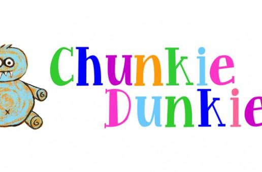Food Review: Chunkie Dunkies