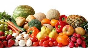 5 Basic Steps to Adopting a Vegan Lifestyle
