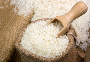 http://www.dreamstime.com/stock-photos-white-rice-image17346873
