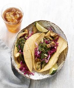 Rodale_MitchMandel_073370_plantain_tacos2