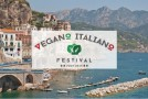The Vegano Italiano Festival: The Ultimate Summer Getaway