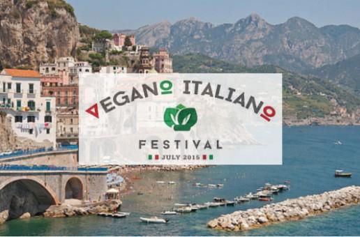 The Vegano Italiano Festival: The Ultimate Summer Getaway