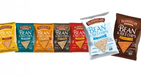 Product Review: Beanfields Snacks Bean and Rice Chips