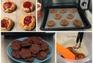 Recipe Round-Up: cookies cookies COOKIES!!!