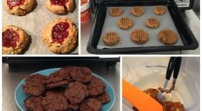 Recipe Round-Up: cookies cookies COOKIES!!!