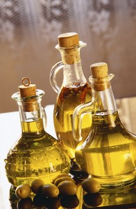 Why you should reduce or eliminate oils from your diet
