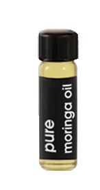 Pure-Moringa-Oil