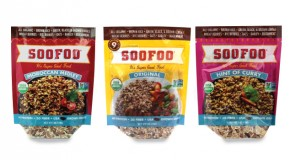 Product Review: SooFoo
