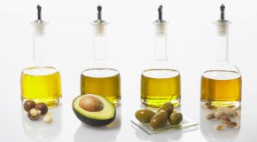 Why you should reduce or eliminate oils from your diet: 6 good reasons to get healthier