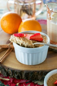 Baked Almond Butter & Apricot Oatmeal6 LR