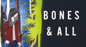 Book Review: Bones & All by Camille DeAngelis