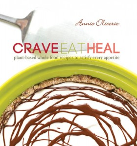 CRAVE-EAT-HEAL_978146211556