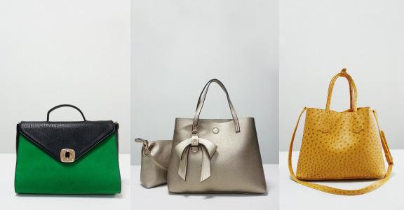 Galan Bags 2