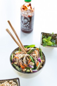 Spicy Buckwheat Noodles5 LR
