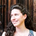 Interview Series: Camille DeAngelis
