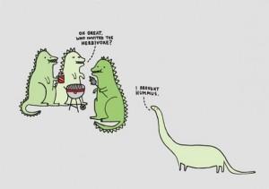 Funny-Dinosaur-4
