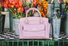 Jordana Paige Vegan Handbags