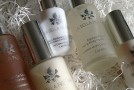 Product Review: La Bella Figura Vegan, Cruelty Free Skin Care