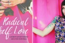 Radical Self Love Book Review