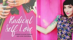 Radical Self Love Book Review