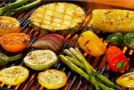 Wait, You Can Grill That? 3 Vegan-Friendly Additions To Your BBQ