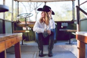 LindseyMillerPhoto-KatMendenhallBoots-107