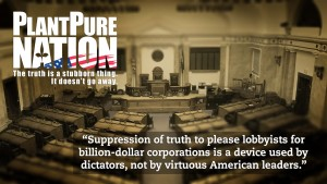 PPN-Lobbyists-Dictators-Quote