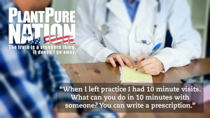 PPN-Prescription-Quote