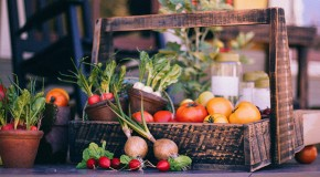 8 Budget-Friendly Tips to Whole-Foods Plant-Based Diet Shopping