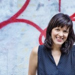 Interview Series: Élise Desaulniers, Author of Cash Cow