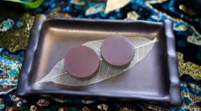 Product Review: Addictive Wellness Raw Chocolate
