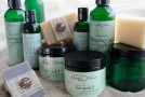 "Product Review: MaaDisha ""Ayurganic"" Beauty Products"