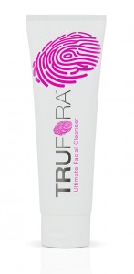 Trufora Facial Cleanser