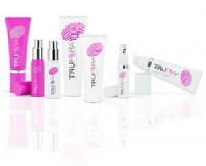 Trufora Anti-Aging Skincare System