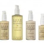 Ecco Bella Natural Beauty Products