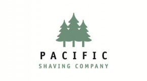 Pacific Shaving Company Offers a New, Cruelty Free Way to Start your Day