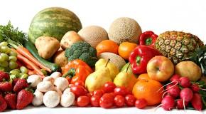 What Exactly Do Vegans Eat?