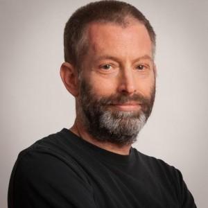 Ben Shaberman