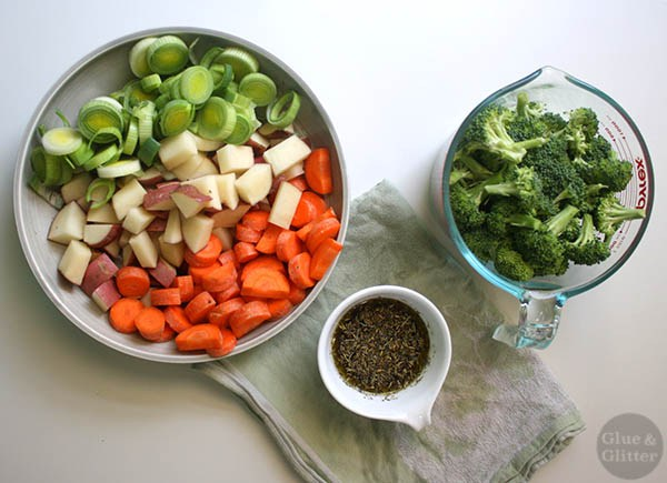 easy-roasted-vegetables-prepped