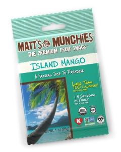 mattsmunch_islandmango_punch