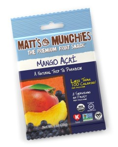mattsmunch_mangoacai_punch